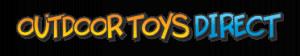 otd logo 300x56 Reviews